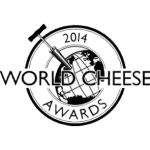world cheese awards 2014