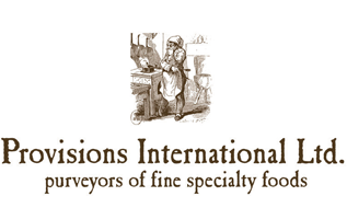 provisions international ltd logo