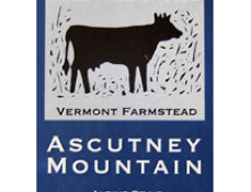 Ascutney Mountain