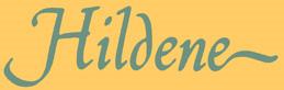 hildene logo