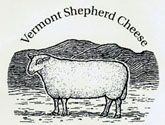 vermont shepherd cheese logo