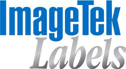 imagetek labels logo