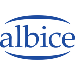 Albice Foods