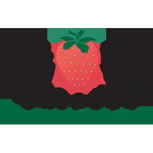 Black River Produce