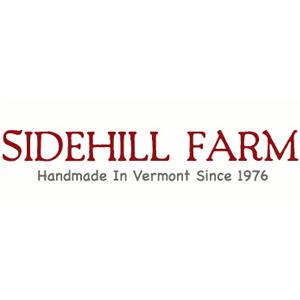 Sidehill Farm Jam