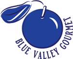 Blue Valley Gourmet