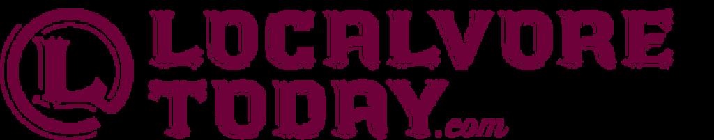 localvore today logo