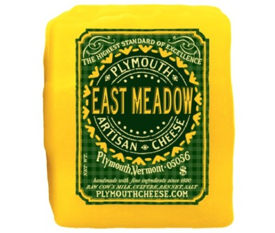 plymouth artisan cheese east meadow cheese