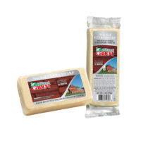 cabot new york extra sharp cheddar cheese