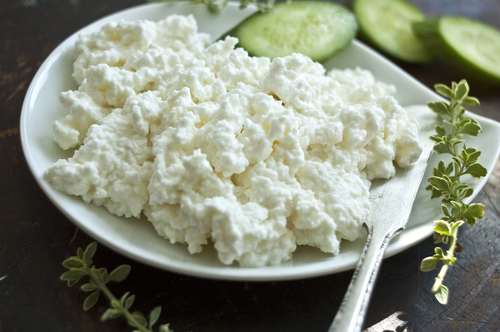 maplebrook farm ricotta