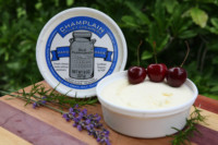 champlain valley creamery cream cheese