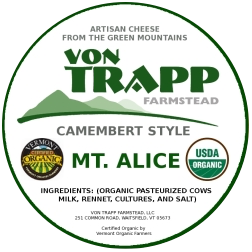 von trapp farmstead mt alice