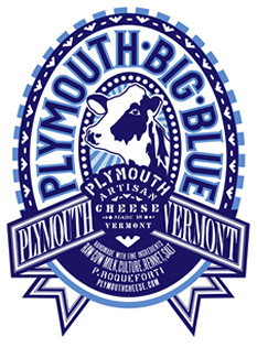 plymouth artisan cheese plymouth big blue cheese