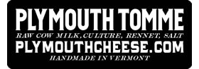 plymouth artisan cheese plymouth tomme cheese