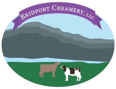 bridport logo