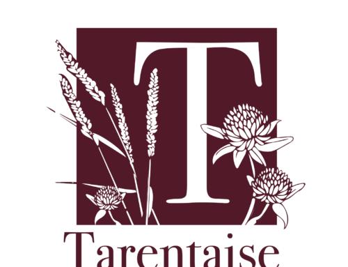 Tarentaise – Reserve